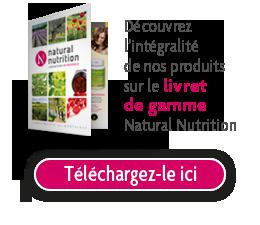 gamme compléments alimentaires Vaucluse