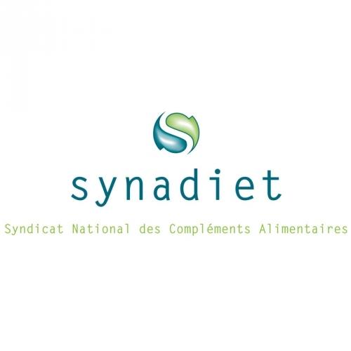 La réponse de Synadiet sur l'utilité des compléments alimentaires