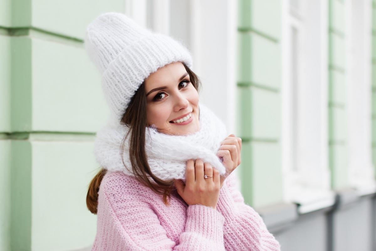Comment échapper aux tracas hivernaux ?