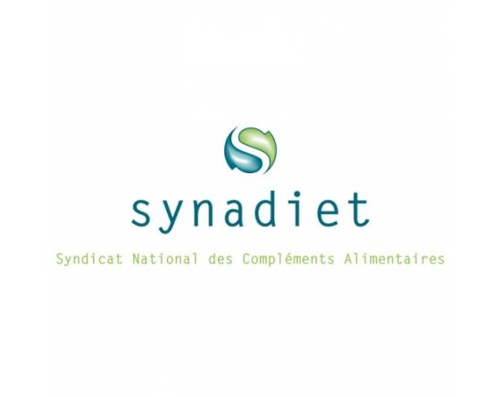 synadiet-1008-gde.jpg