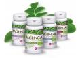 MORINGA-bio-natural-nutrition-gamme.jpg