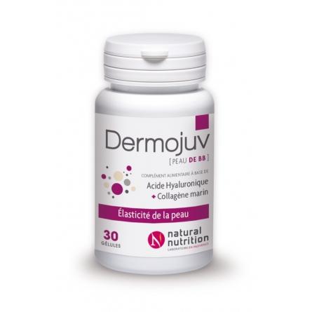 Dermojuv_peau_de_BB_natural_nutrition