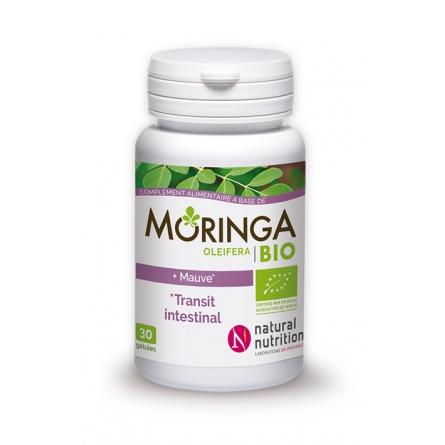 Moringa - Transit Bio.jpg