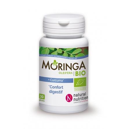 Moringa digestion sans aloe.jpg