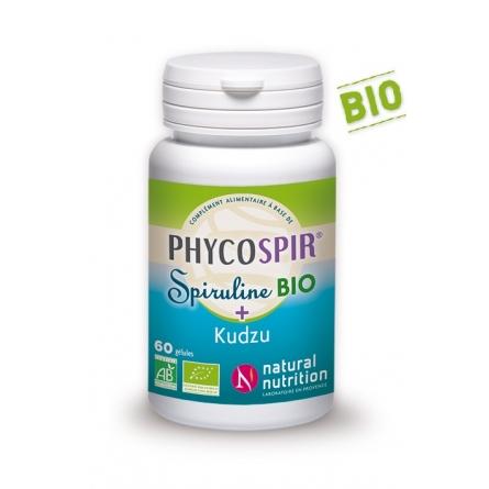 Phycospir Kudzu bio - Copie.jpg