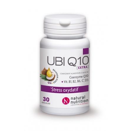 UBI_Q10_natural_nutrition