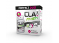 CLA_Fitness_natural_nutrition_coffret.png