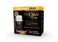 Neojuv_Expert_220_natural_nutrition_coffret.png