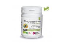 Absolute protein BIO