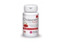 Cholexpert