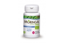 Moringa Digestion BIO