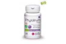 Phytolinum BIO