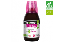 Thermomincyl BIO