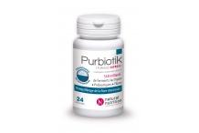Purbiotik Express