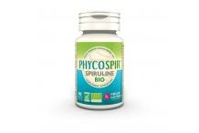 Spiruline BIO Phycospir 60 comprimés